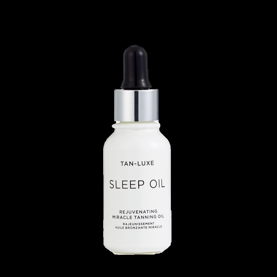 tanluxe sleep oil.png