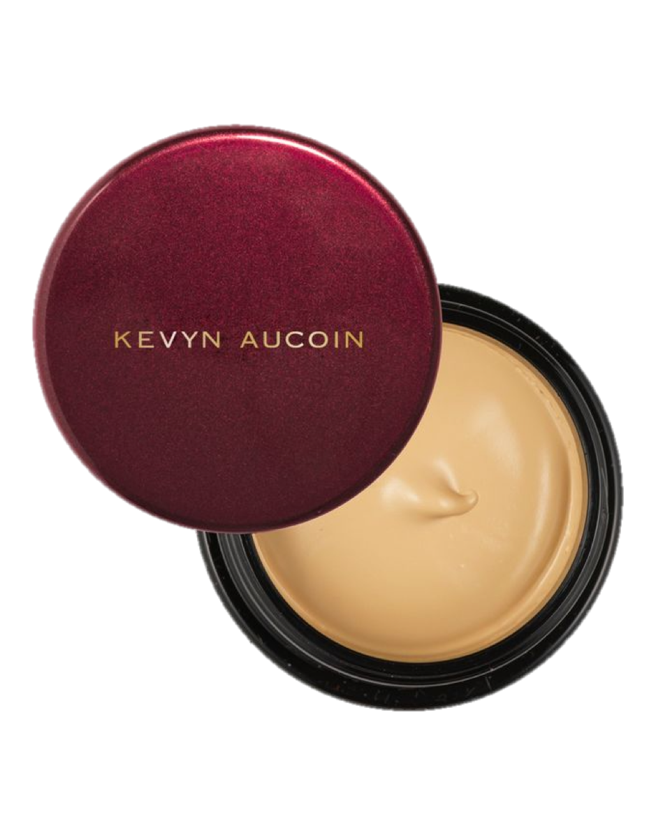kevyn aucoin.png
