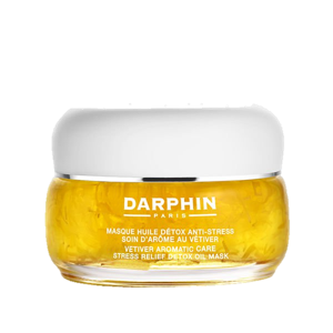 darphin mask.png