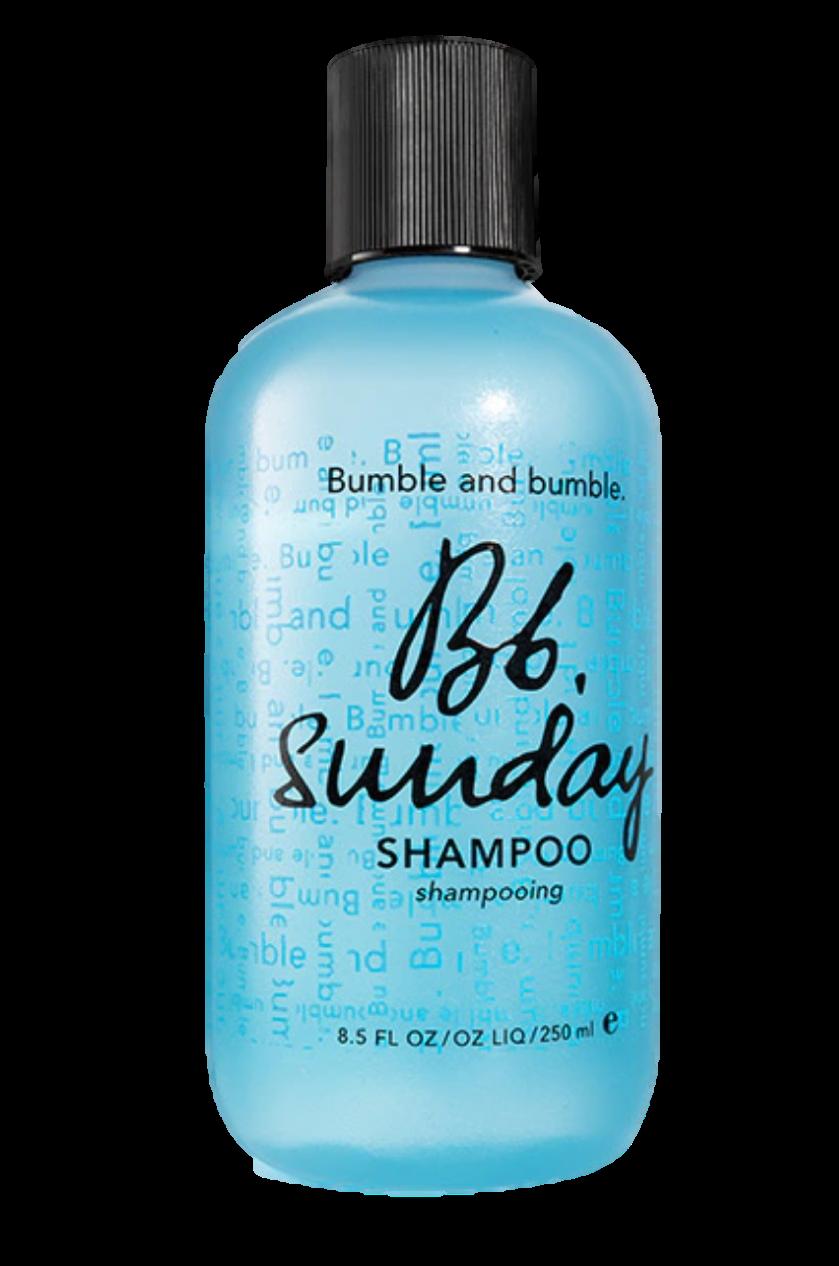 sunday shamp.png