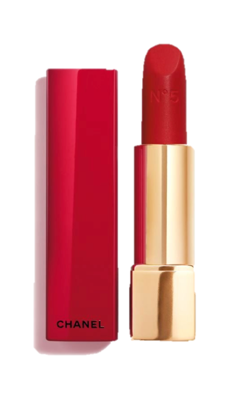 chanel red.png
