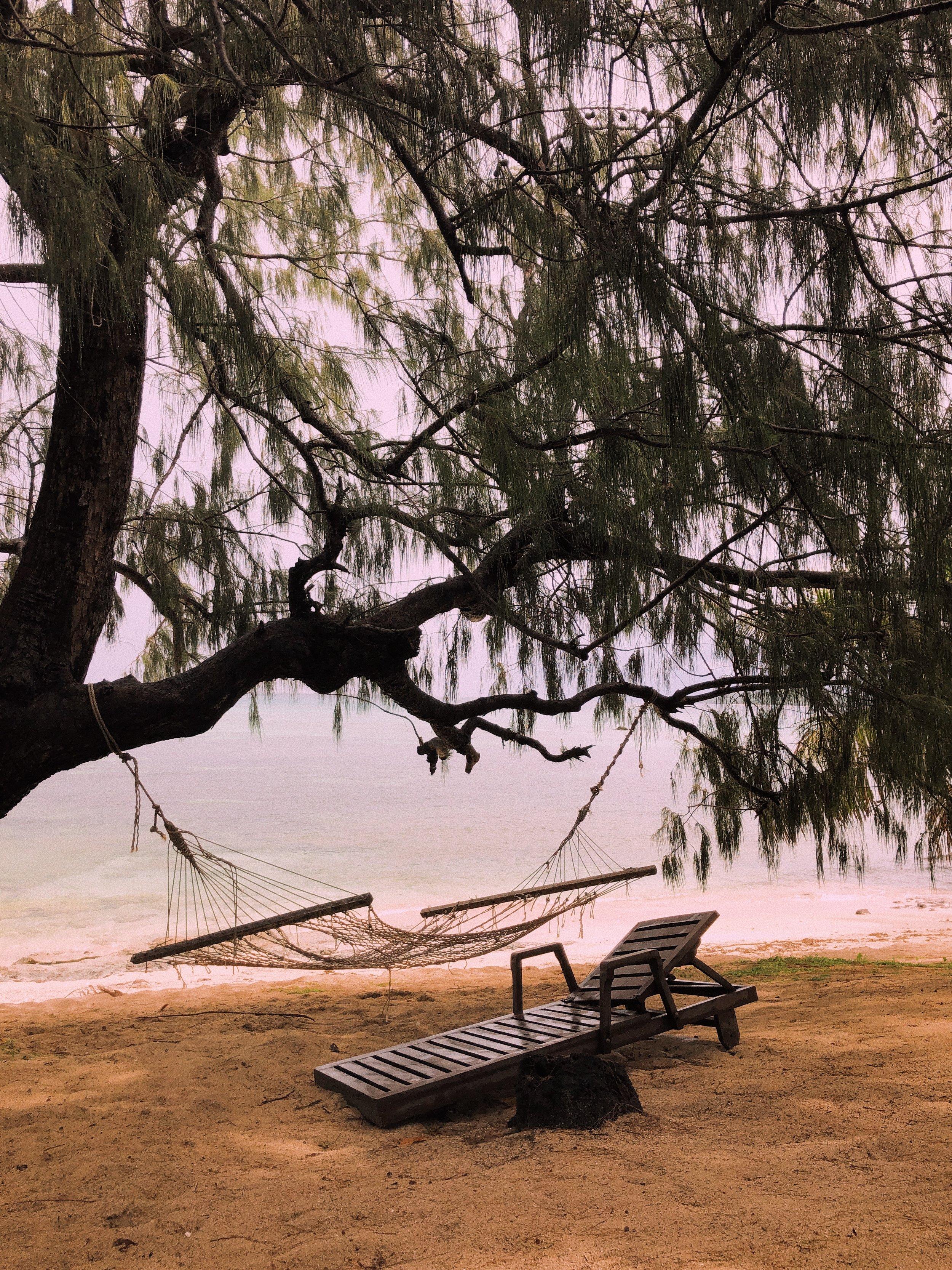 The Yasawa Islands Fiji - Amour Ophelia