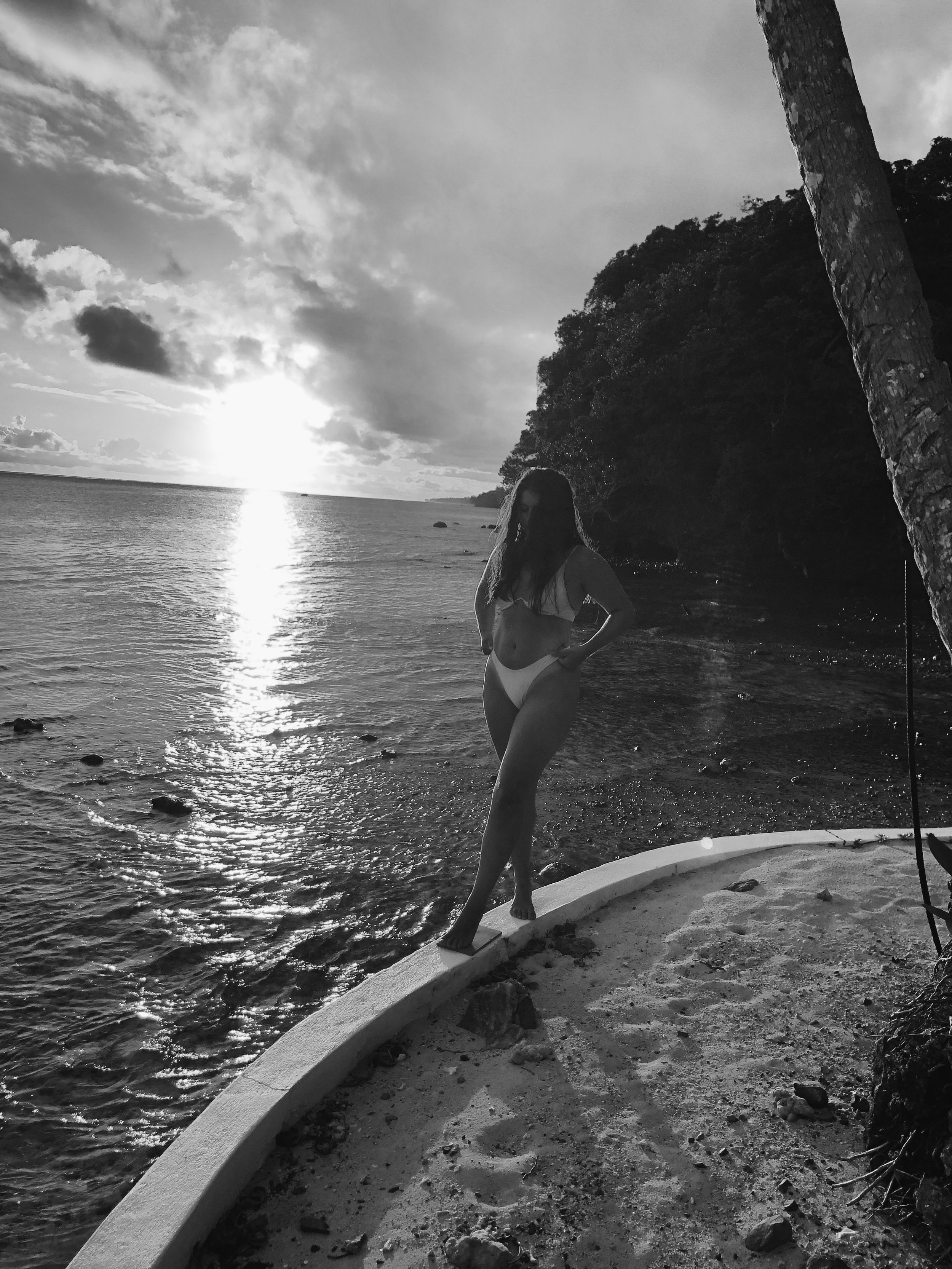 Mango Bay Coral Coast FIJI