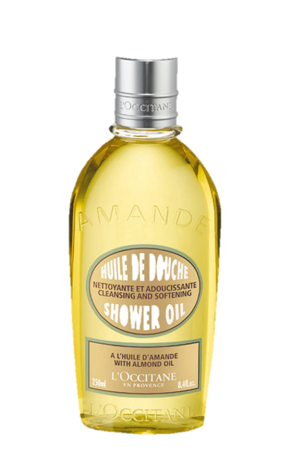 Almond Shower Oil.png