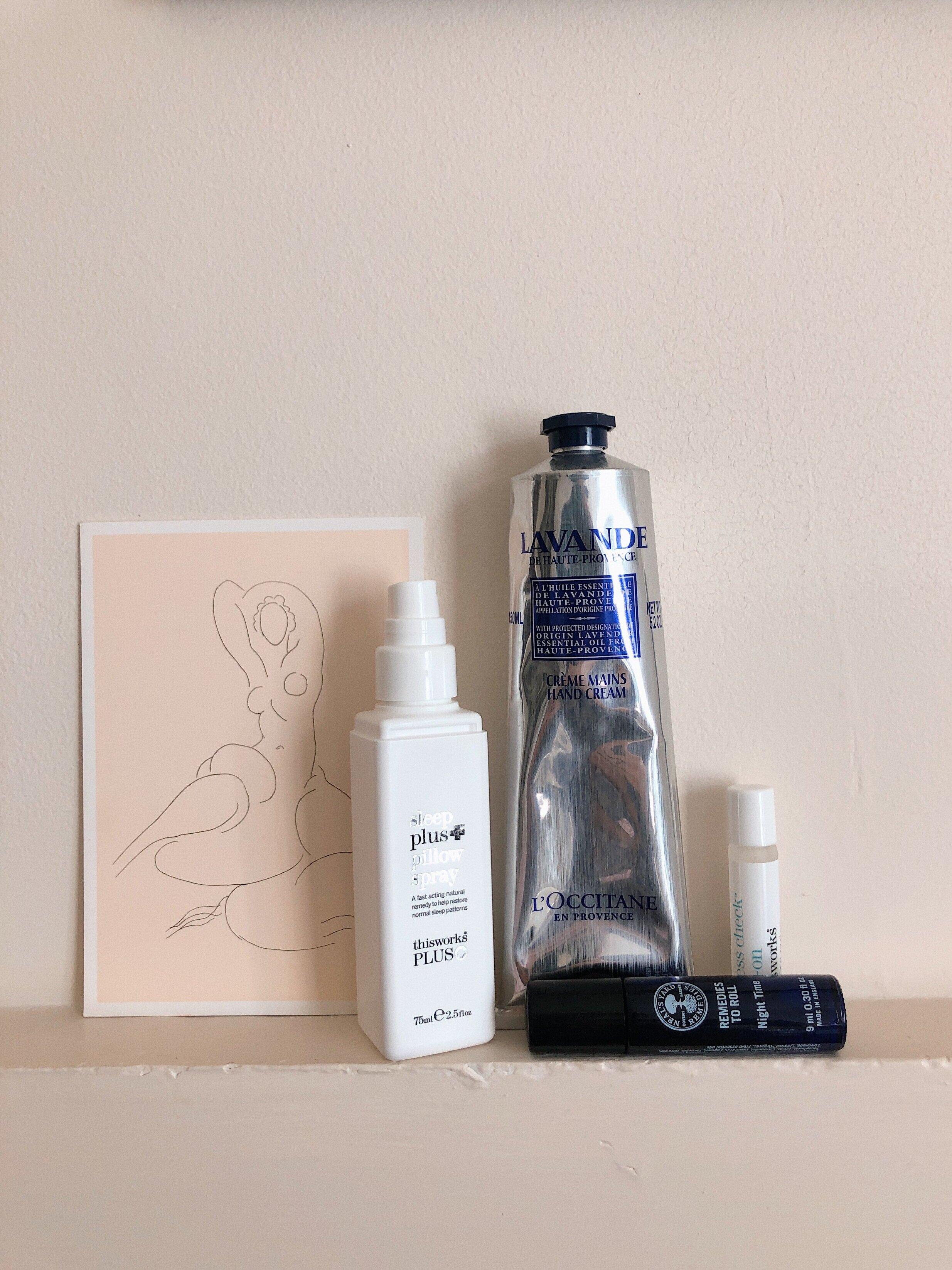 This+Works+Sleep+Plus+Pillow+Spray+Review