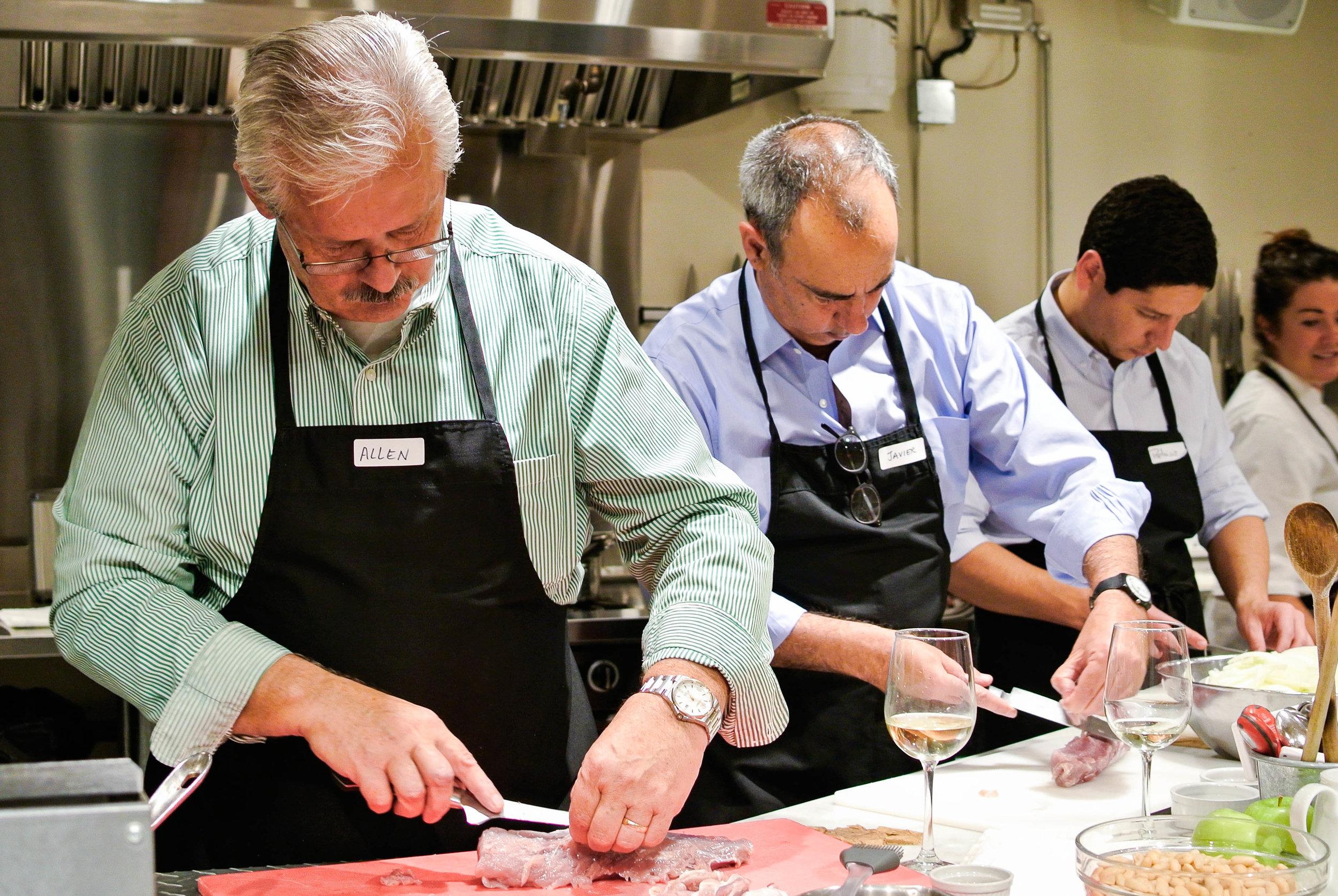 corporate_cooking_01 10.03.17.jpg
