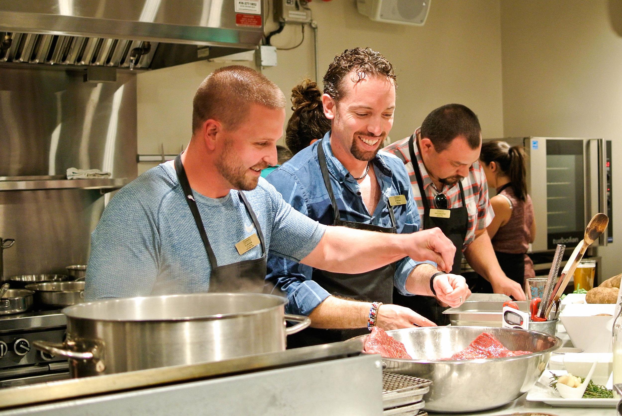 corporate_cooking_01 10.10.17.jpg