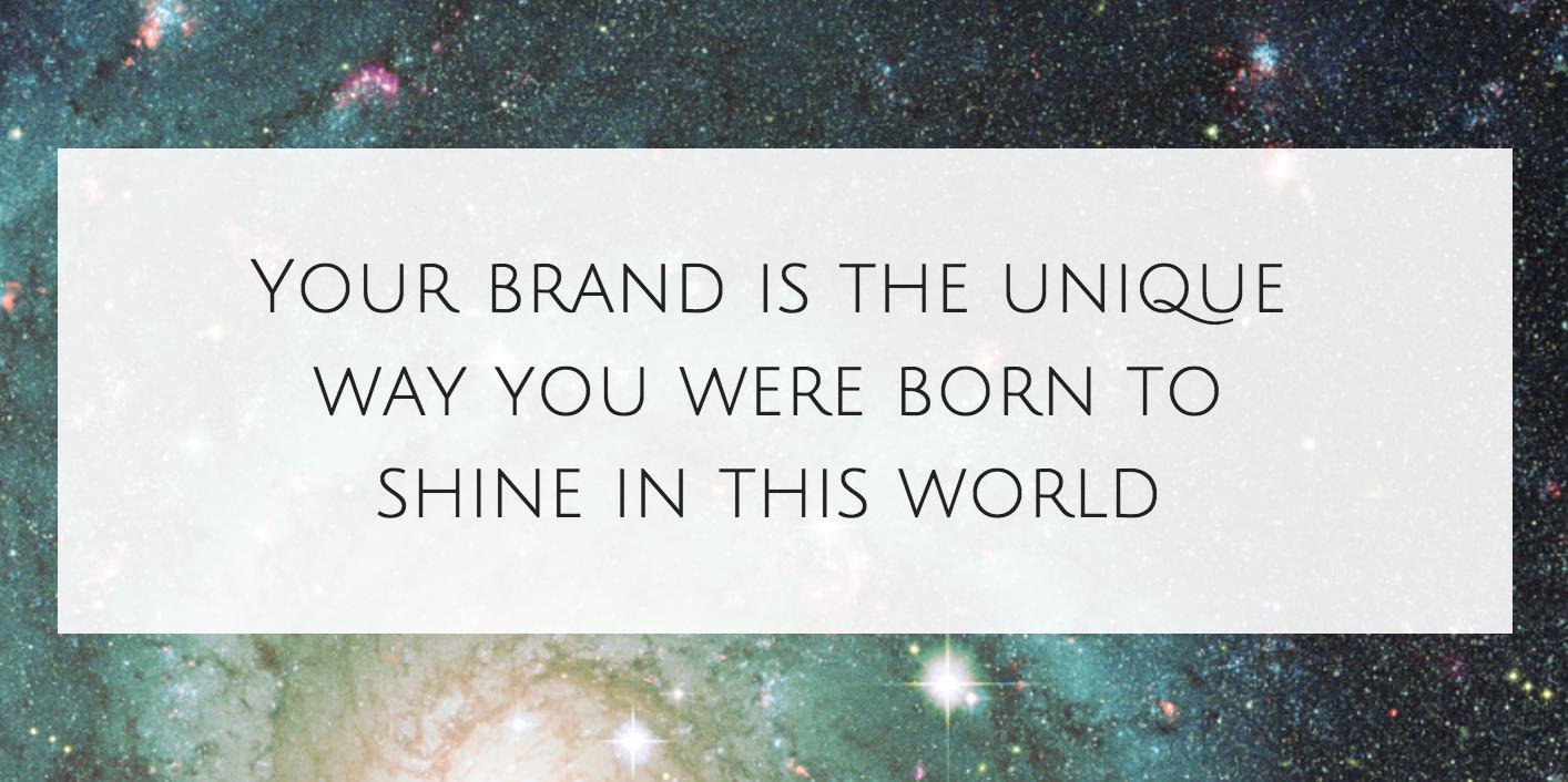 True-purpose-branding.png