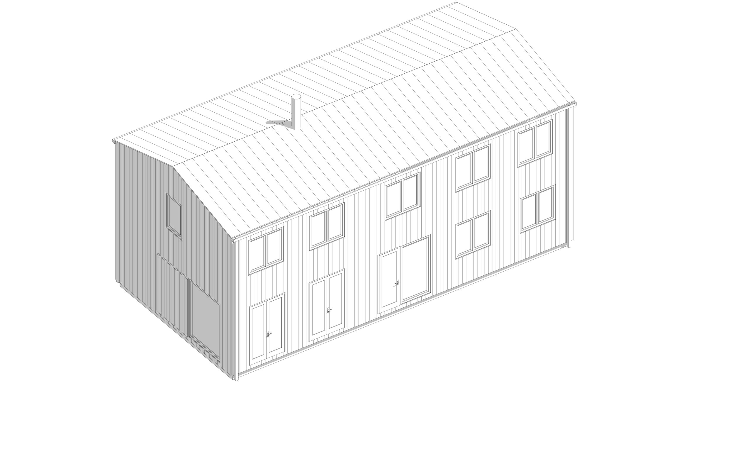 3D VY 2.jpg