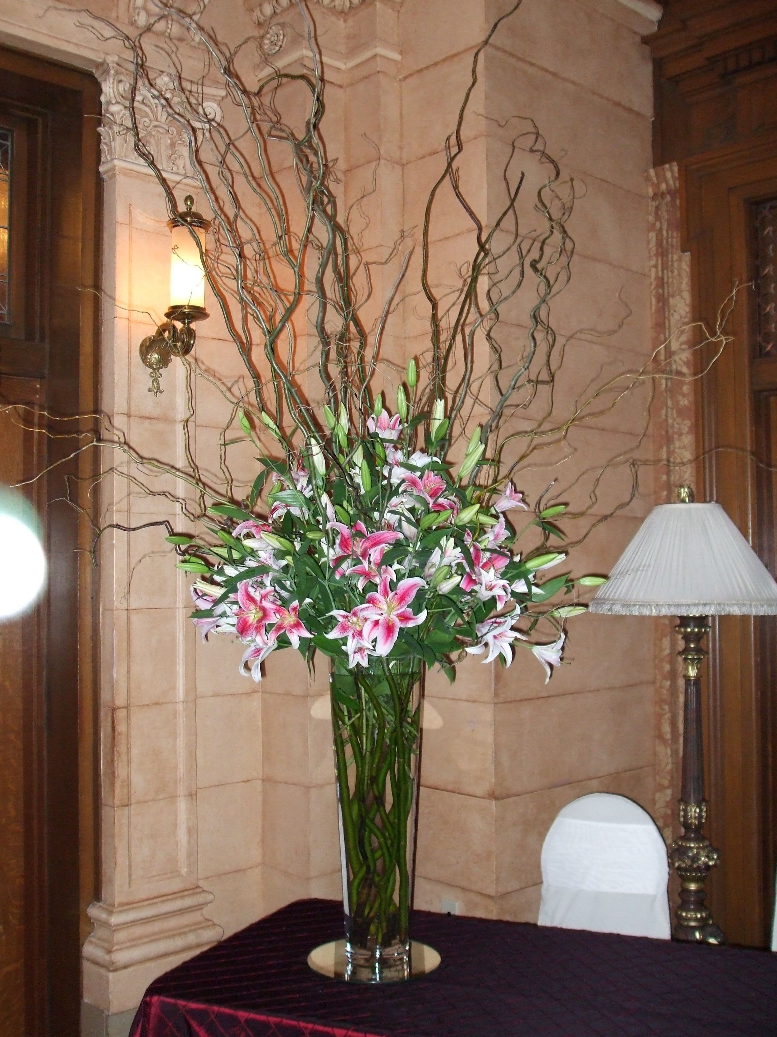 Decorating 2008 005.jpg