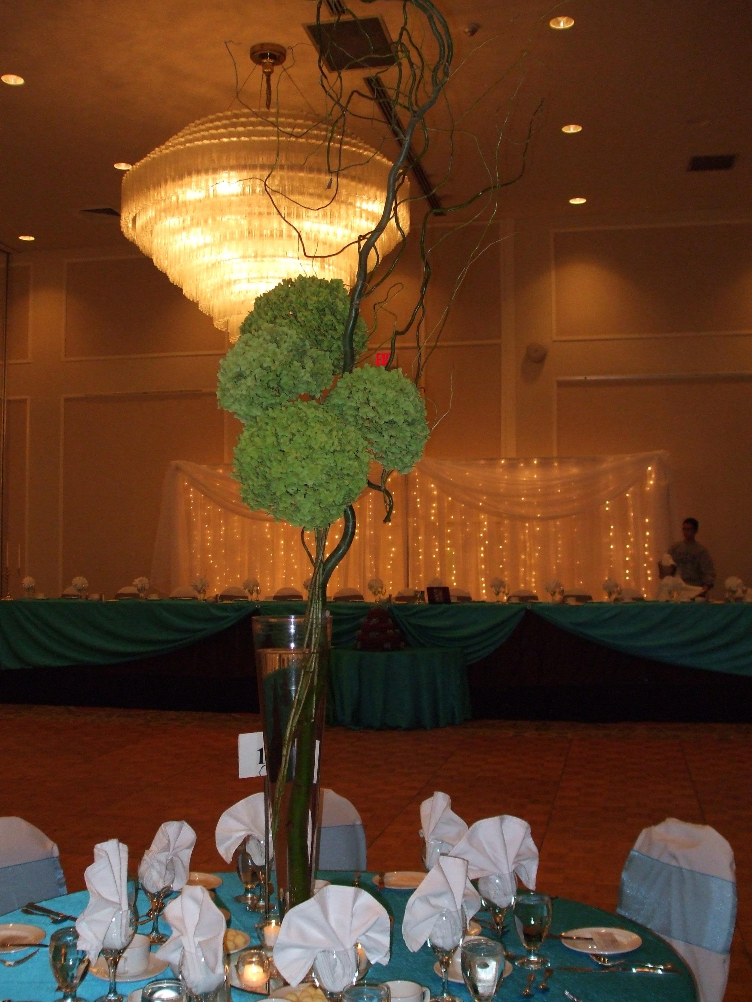 Decorating 2008 039.jpg