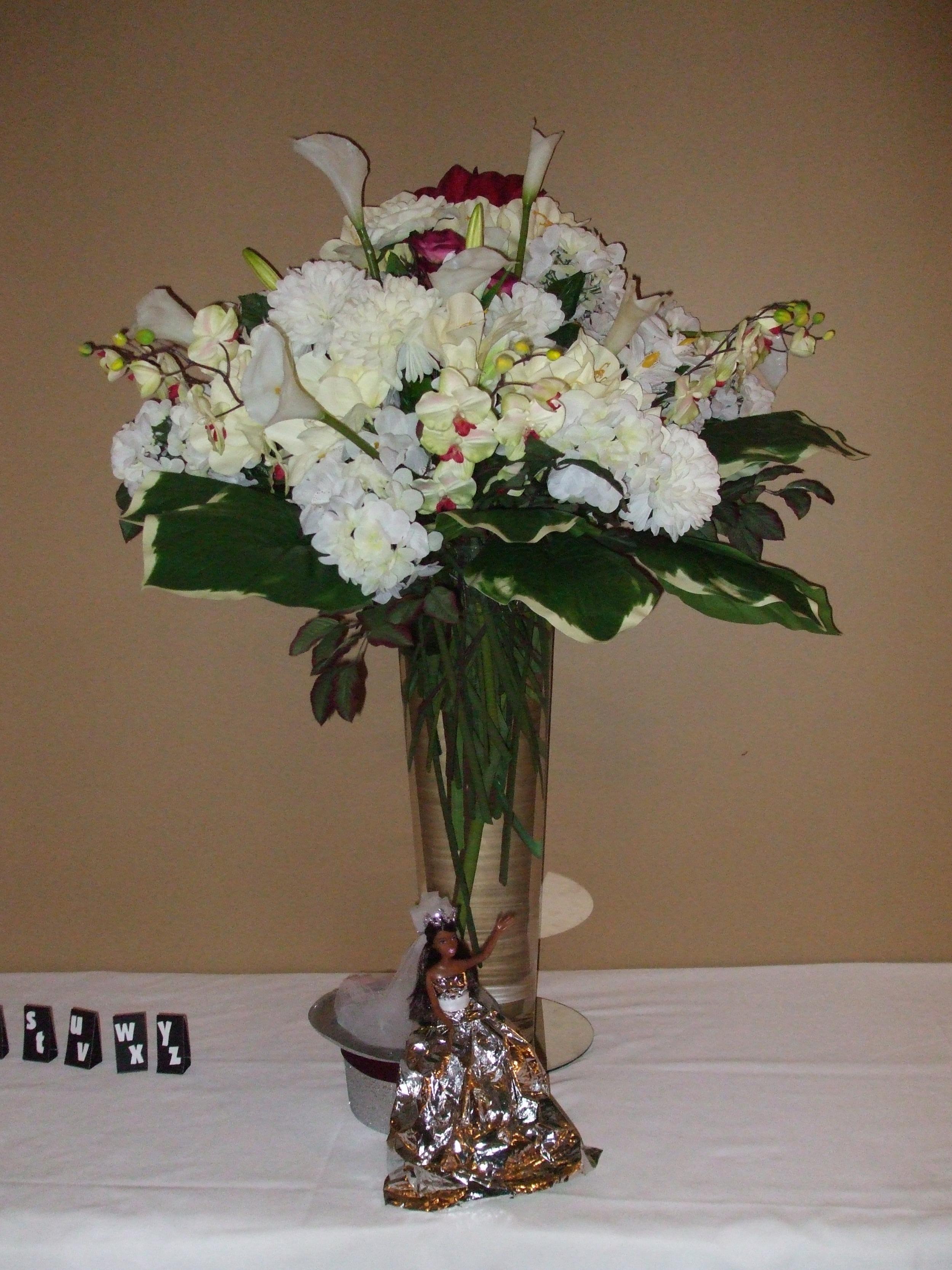 Decorating 2008 076.jpg