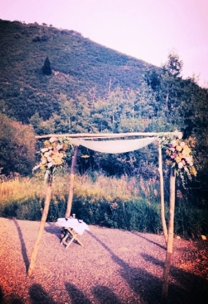 mountain wedding.jpg