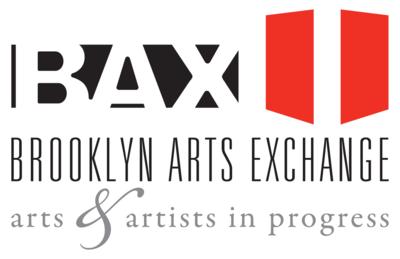 BAX_logo_K+1795.png
