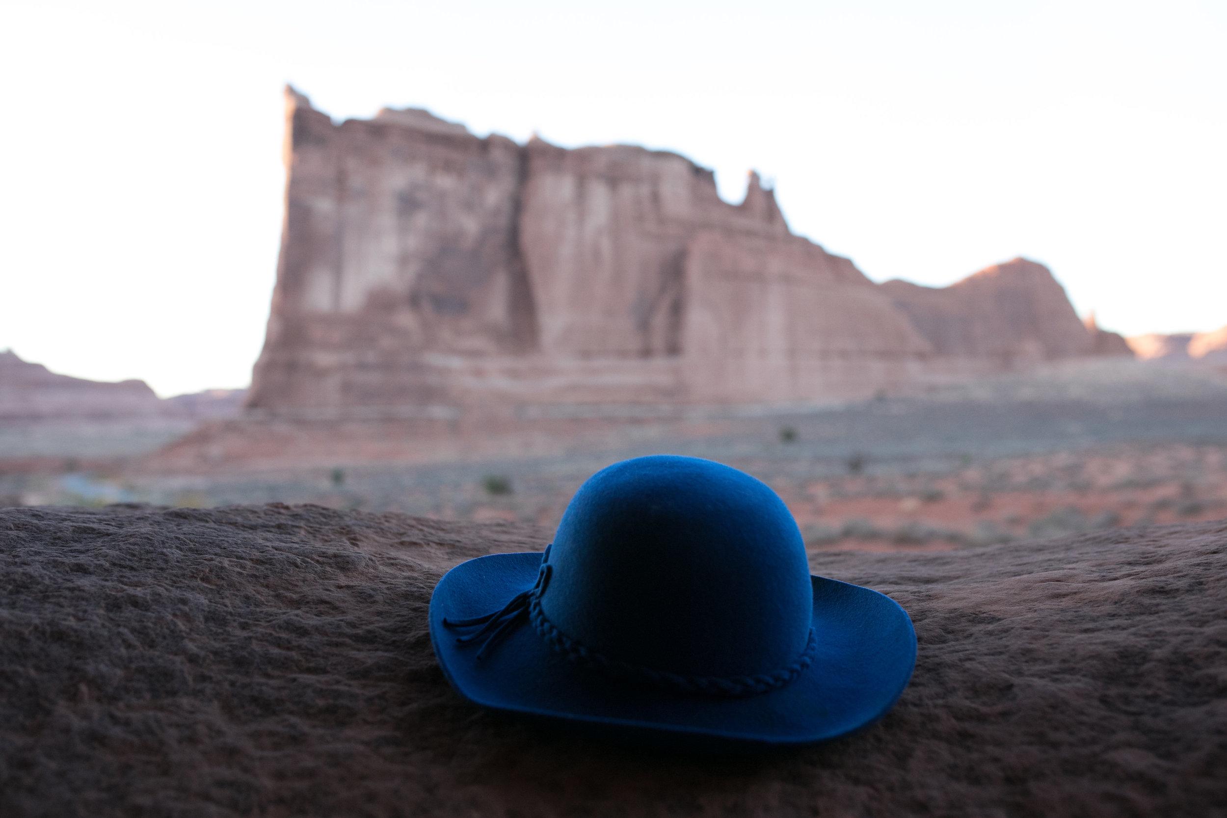 Moab-9055.jpg