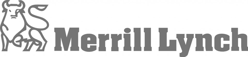 merrill-lynch-logo G.jpg