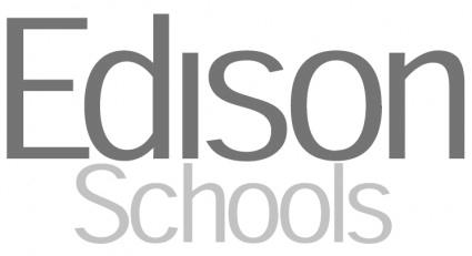 edison_schools_G.jpg