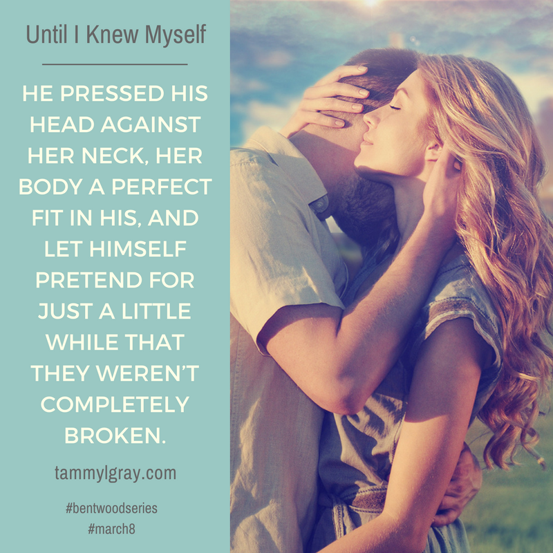 Until I Knew Myself Launch (1).png