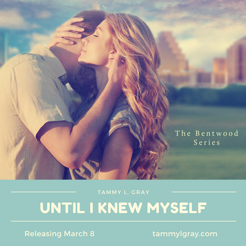 Until I Knew Myself Launch.png