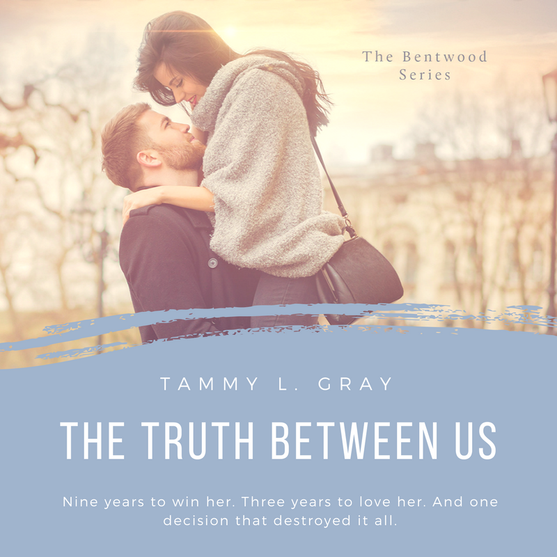 The truth between us (1).png
