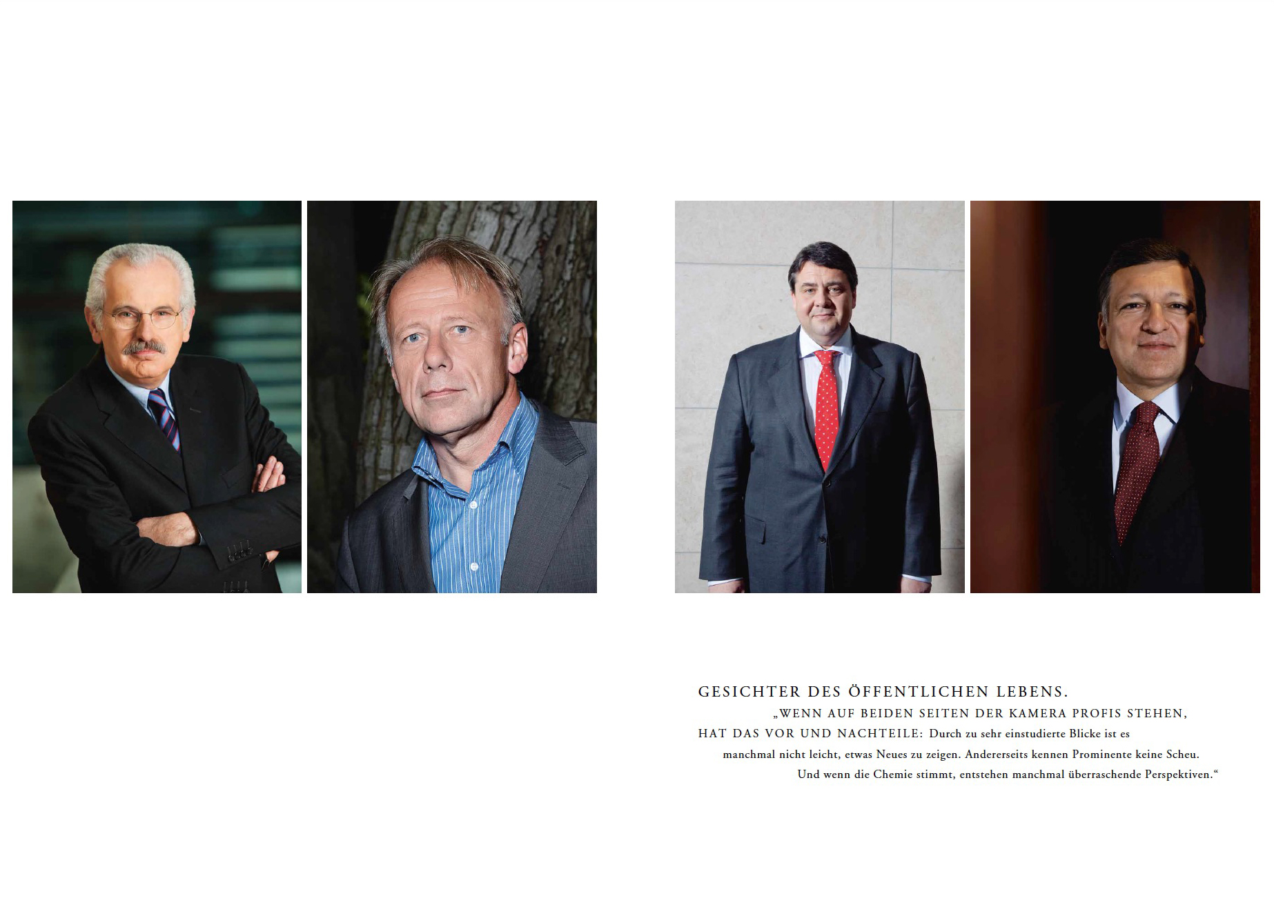 P036_KM_7_Berlin_Businessportrait_Businessfoto_Kierok_Berlin_Portrait_Portraitfotografie_Portraitshooting_Fotoshootings_Professionell_Geschäftsbericht_Unternehmensfotografie