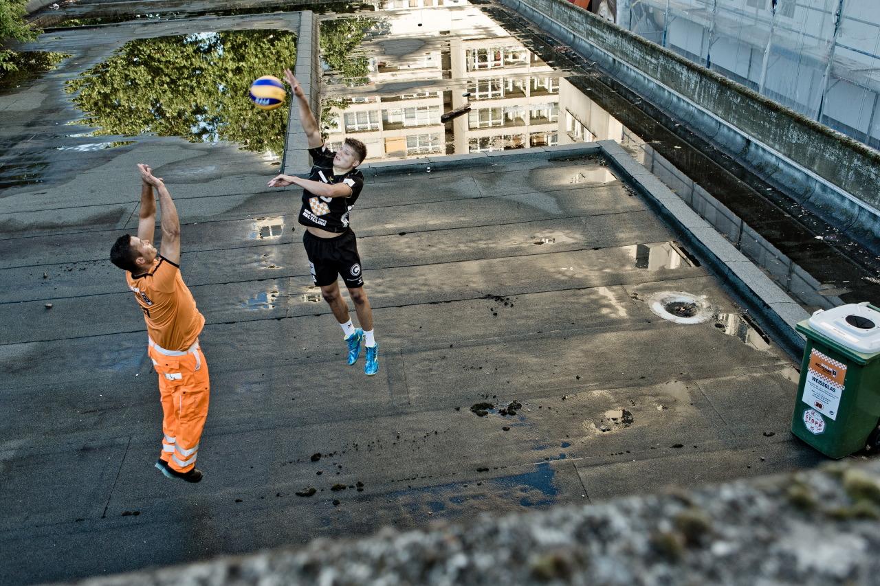 P041d_Tonnenboy_BSR_Berlin_Businessportrait_Businessfoto_Kierok_Berlin_Portrait_Portraitfotografie_Portraitshooting_Fotoshootings_Professionell_Geschäftsbericht_Unternehmensfotografie
