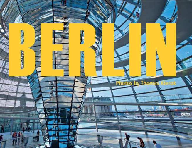 P054_Kierok_BerlinBuch_Berlin_Businessportrait_Businessfoto_Kierok_Berlin_Portrait_Portraitfotografie_Portraitshooting_Fotoshootings_Professionell_Geschäftsbericht_Unternehmensfotografie