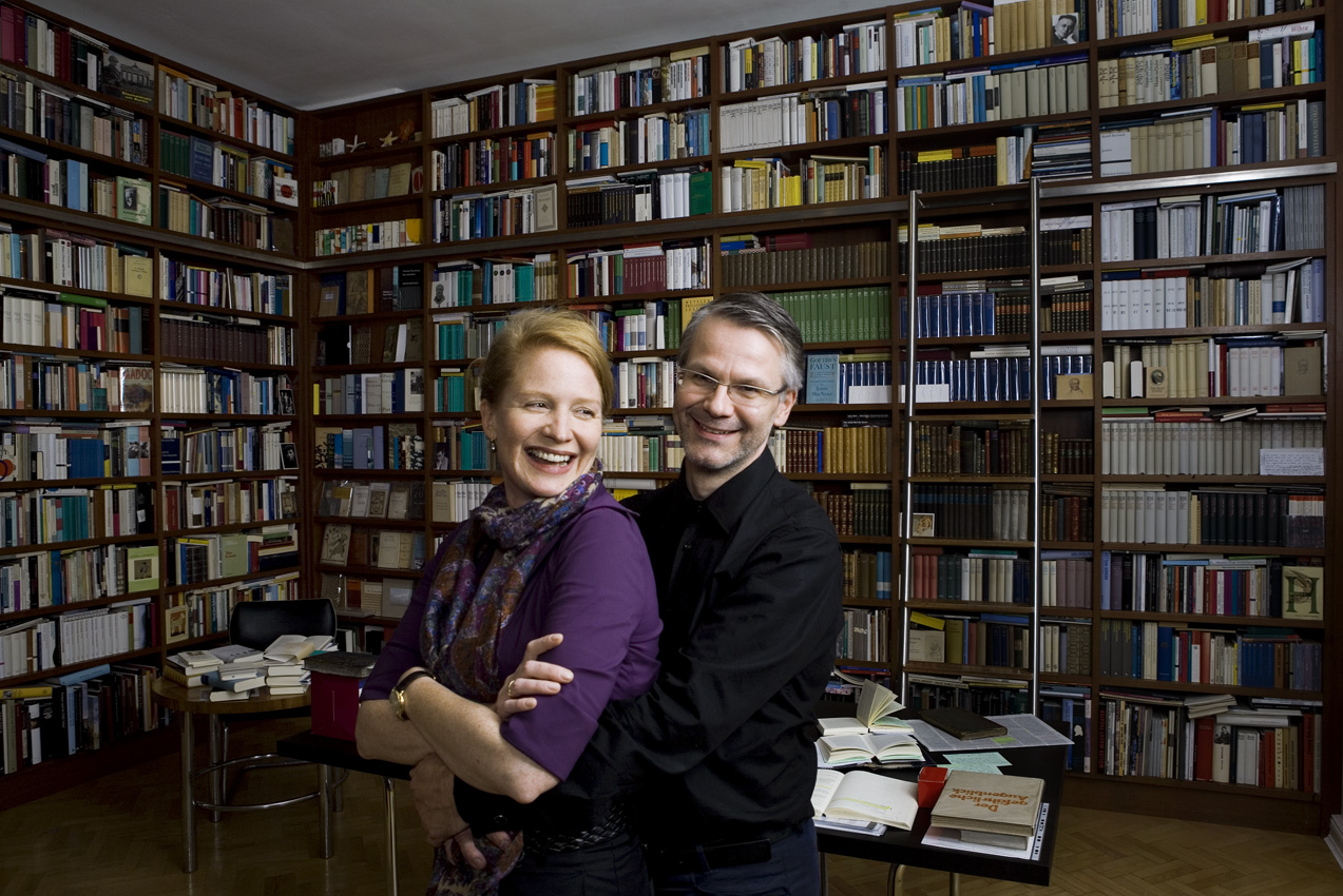 P144_MG_8009_Berlin_Businessportrait_Businessfoto_Kierok_Berlin_Portrait_Portraitfotografie_Portraitshooting_Fotoshootings_Professionell_Geschäftsbericht_Unternehmensfotografie.jpg