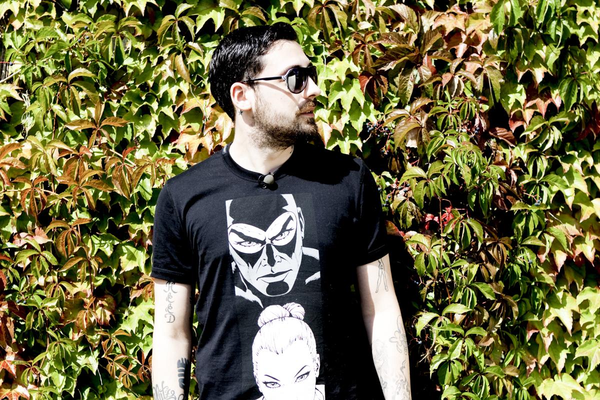 P147_SidoTrifftSteinmeier_MG_8892_Berlin_Businessportrait_Businessfoto_Kierok_Berlin_Portrait_Portraitfotografie_Portraitshooting_Fotoshootings_Professionell_Geschäftsbericht_Unternehmensfotografie