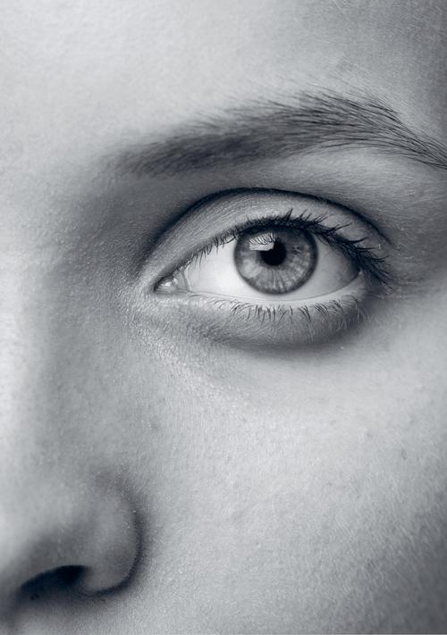 P014_BSR_Gesundheit_Auge_Berlin_Businessportrait_Businessfoto_Kierok_Berlin_Portrait_Portraitfotografie_Portraitshooting_Fotoshootings_Professionell_Geschäftsbericht_Unternehmensfotografie