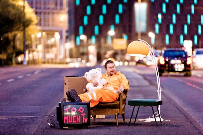 P052_BSR_Geschäftsbericht_2_Berlin_Businessportrait_Businessfoto_Kierok_Berlin_Portrait_Portraitfotografie_Portraitshooting_Fotoshootings_Professionell_Geschäftsbericht_Unternehmensfotografie