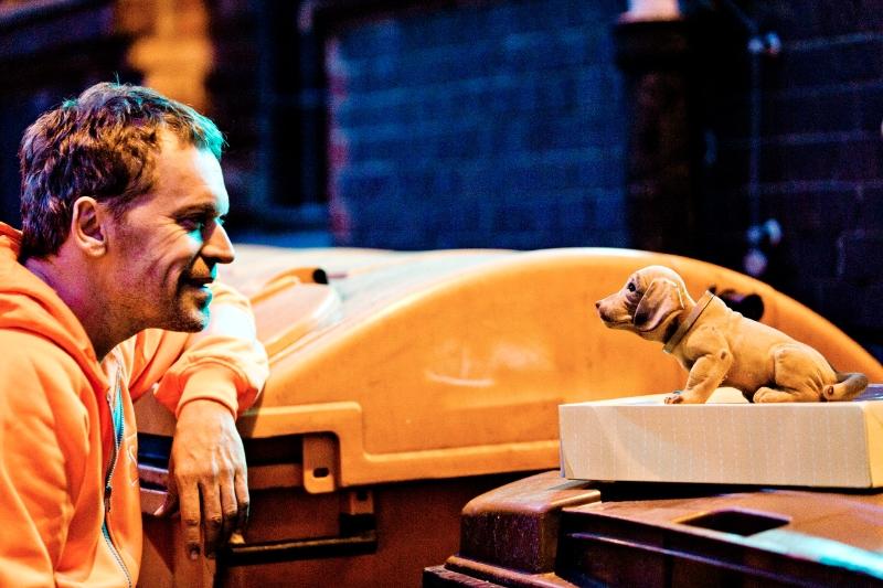 P053_BSR_Geschäftsbericht_3_Berlin_Businessportrait_Businessfoto_Kierok_Berlin_Portrait_Portraitfotografie_Portraitshooting_Fotoshootings_Professionell_Geschäftsbericht_Unternehmensfotografie