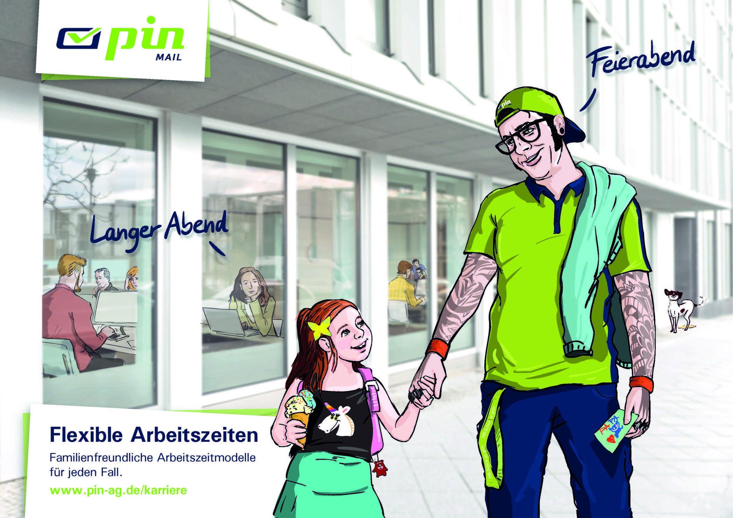 Grossflaeche_PIN-Kampagne_594x420_quer_4C_Flexibel_ANSICHT.jpg