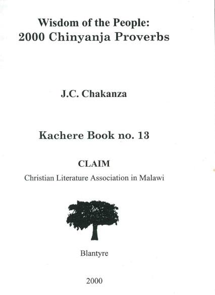2000-chinyanja-proverbs.jpg