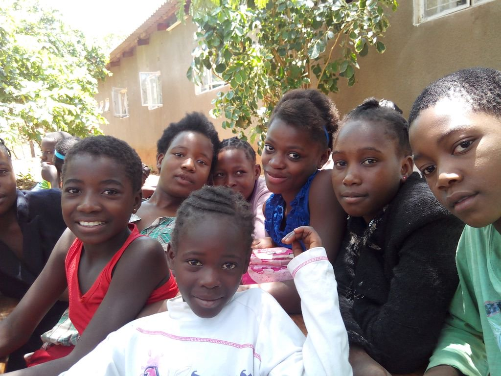 mthunzi-groundbreaking-kids.jpg