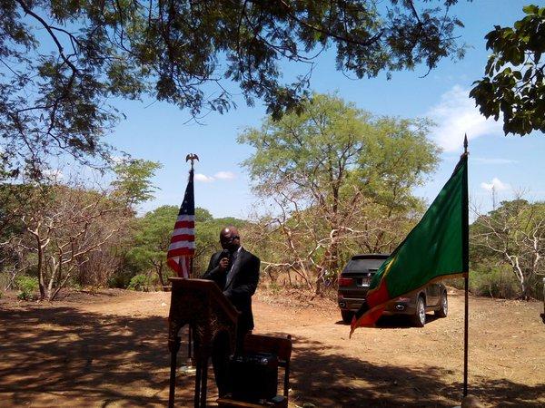 mthunzi-groundbreaking-speech2.jpg