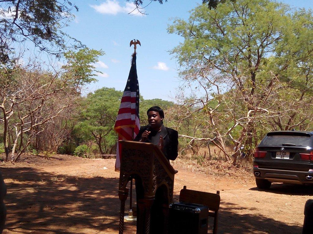 mthunzi-groundbreaking-speech3.jpg