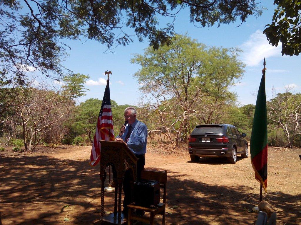 mthunzi-groundbreaking-speech4.jpg