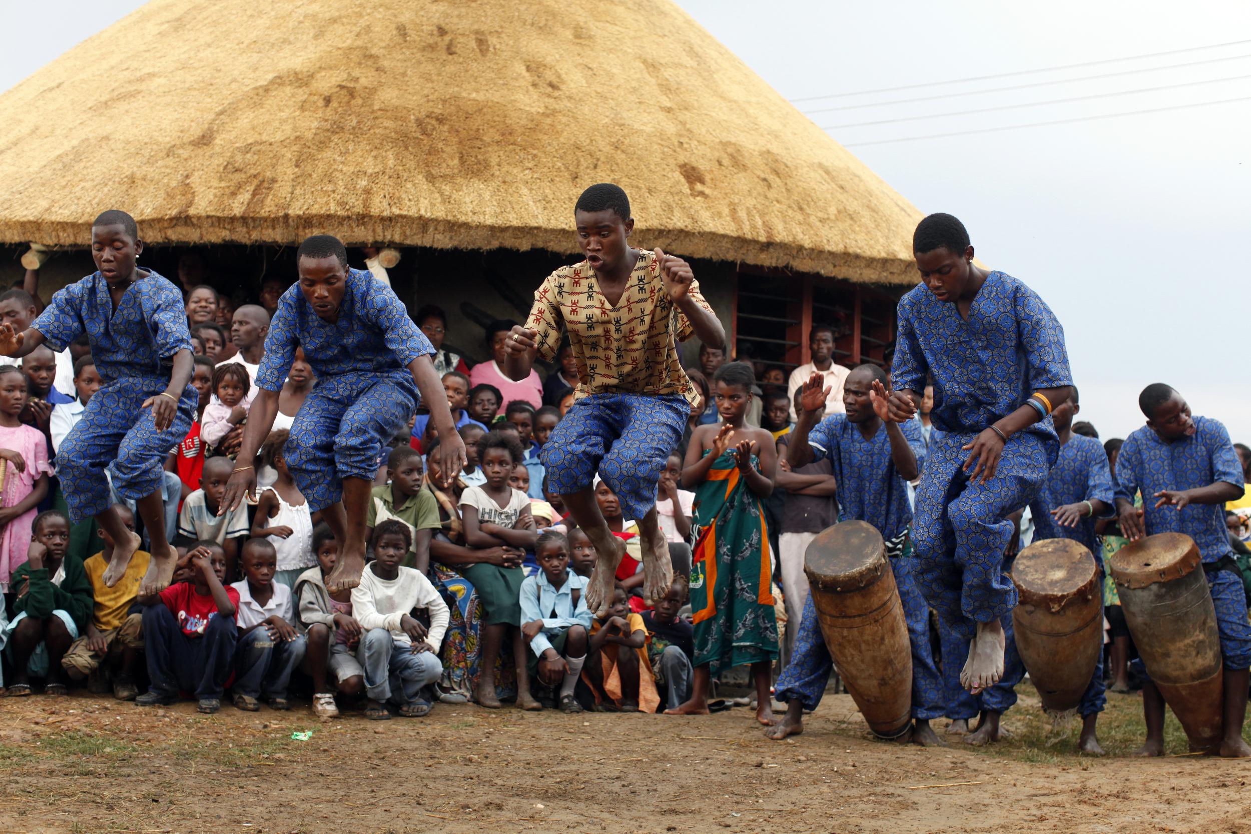 ngwerere-o-dancing-boys.jpg