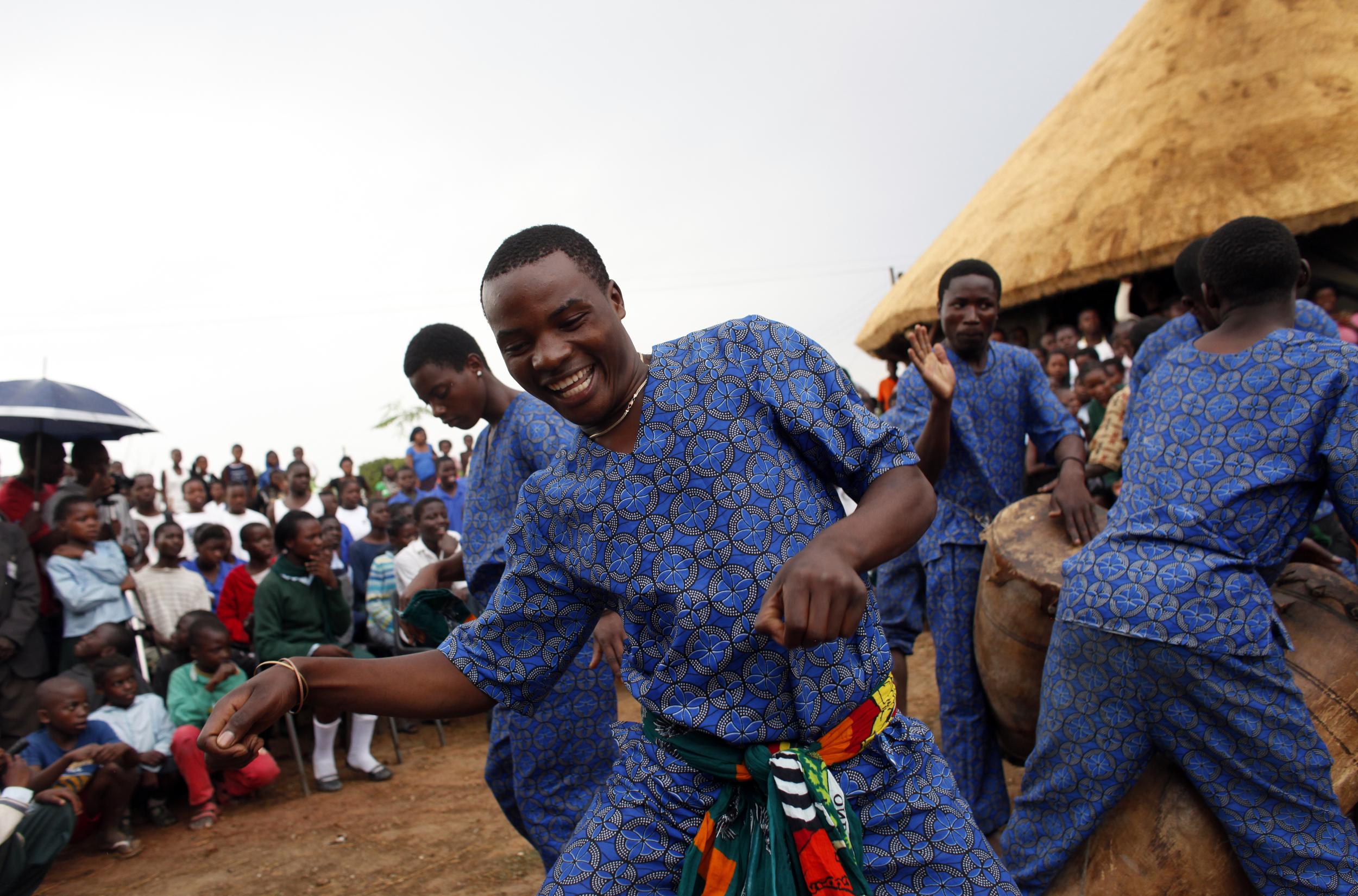 ngwerere-o-dancing-boys2.jpg
