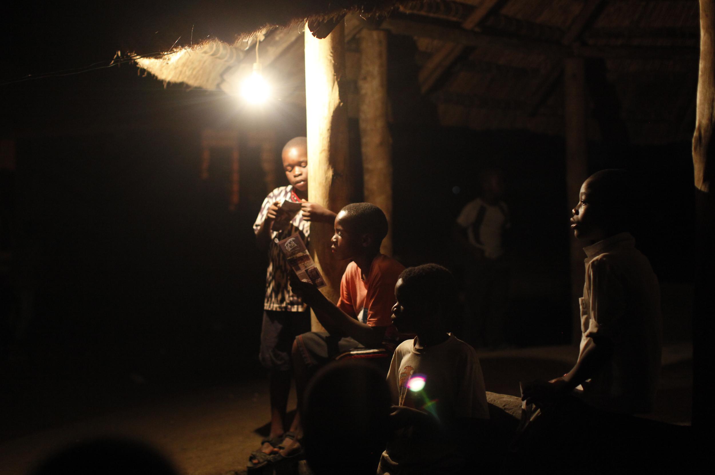 ngwerere-o-night-scene2.jpg