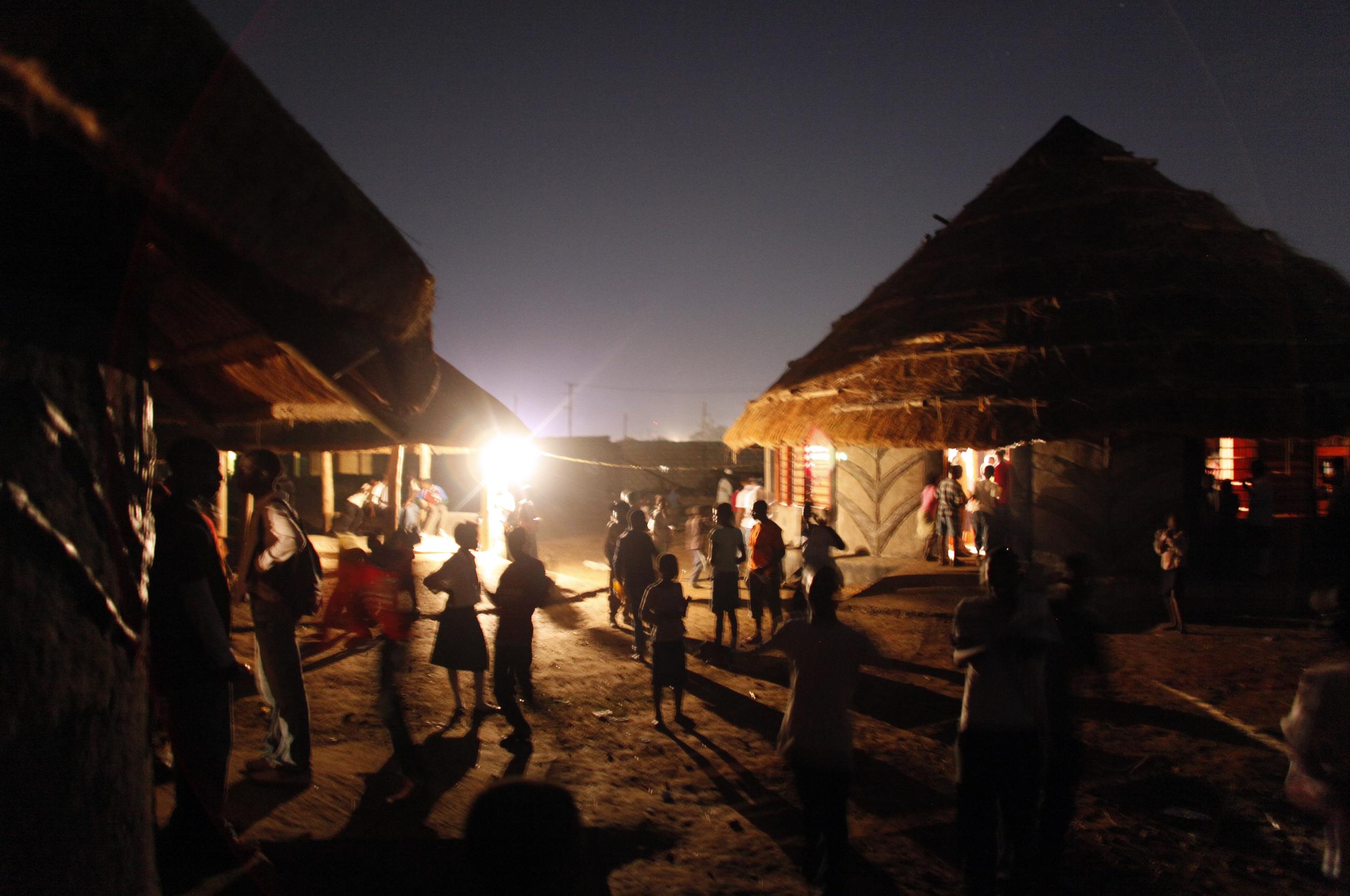 ngwerere-o-night-scene1.jpg