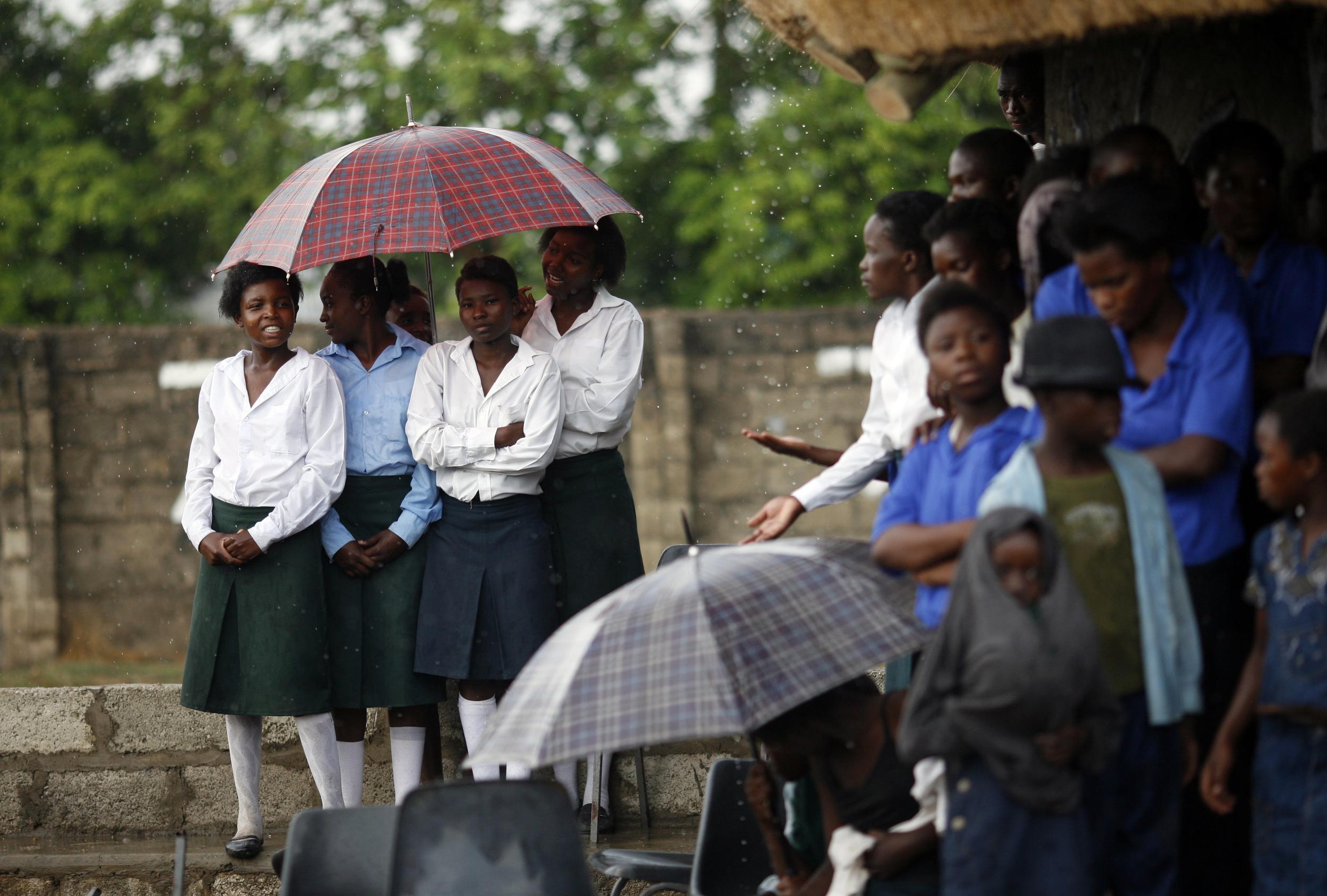 ngwerere-o-rain.jpg