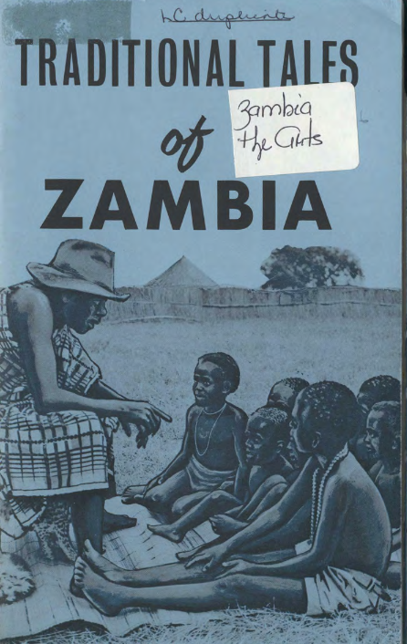 traditional-tales-of-zambia.png