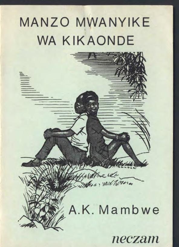 manzo-mwanyike.png