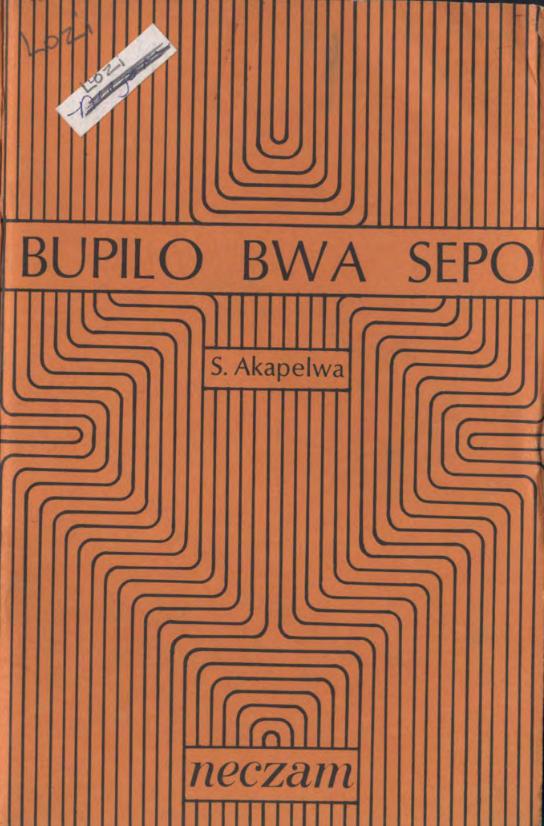 bupilo-bwa-sepo.png