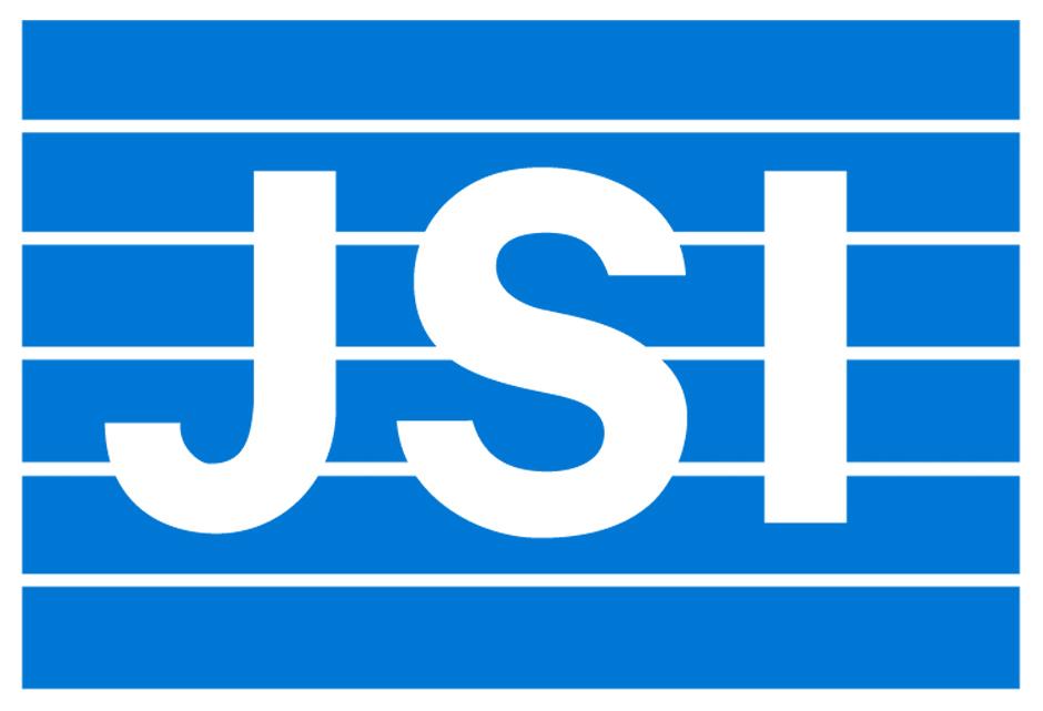 JSI logo blue.jpg