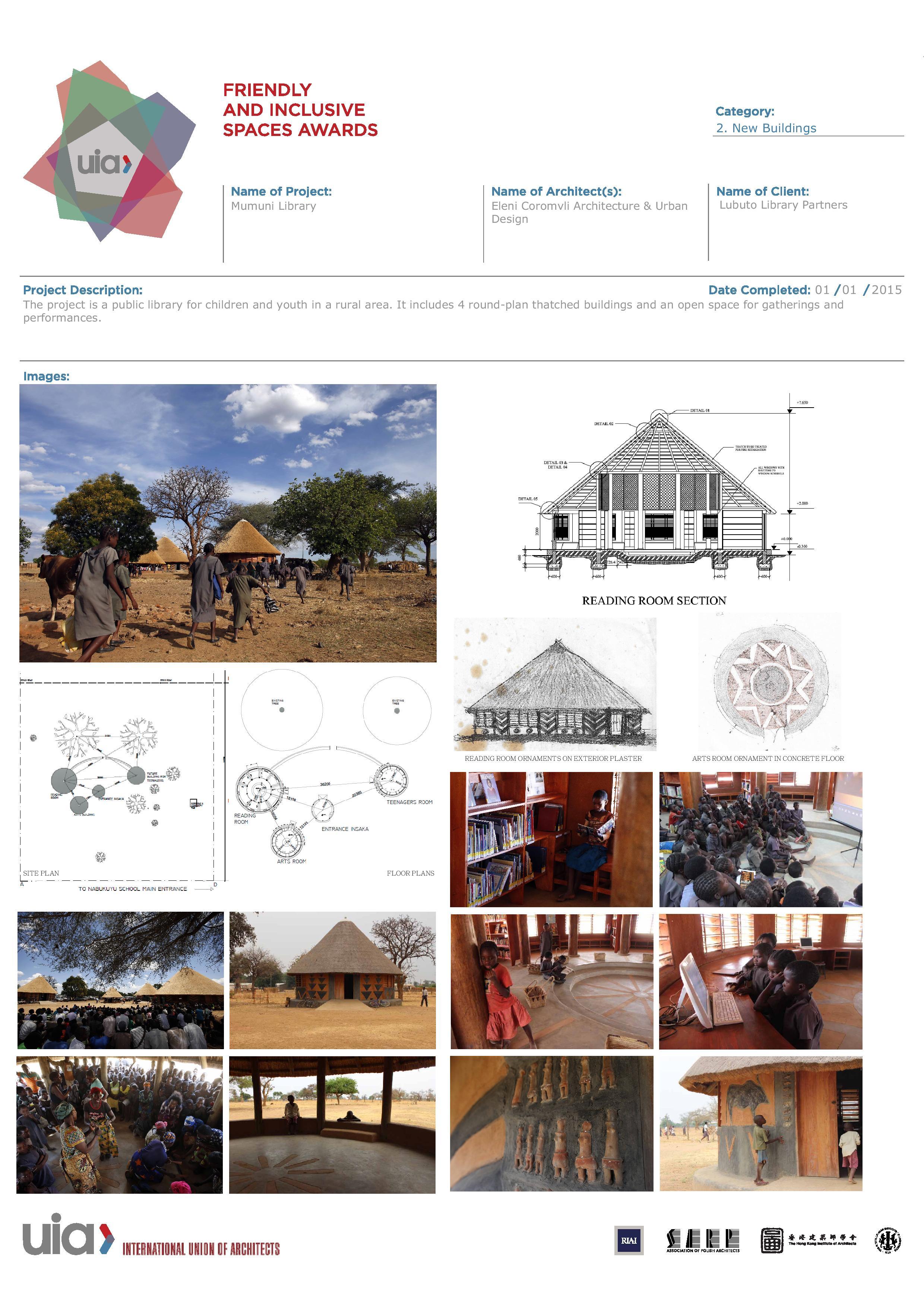 UIA Friendly & Inclusive Spaces A4.jpg