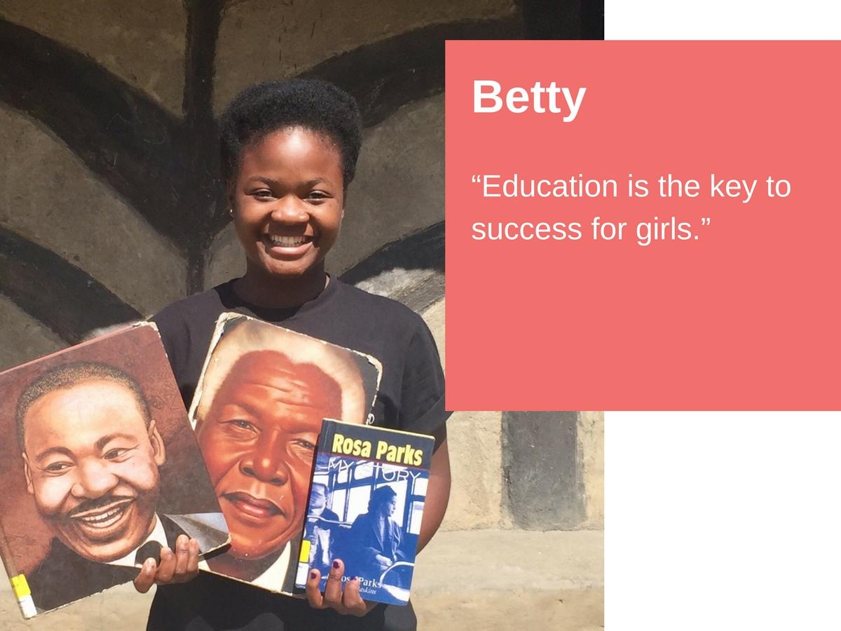 betty-scholarship.jpg