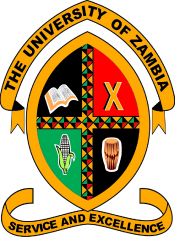University of Zambia LIS